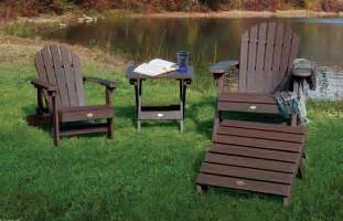 best adirondack chairs reviews july 2017 readplease