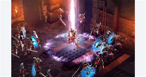 Diablo 3 ps3 gamestop - ALEBIAFRICANCUISINE.COM