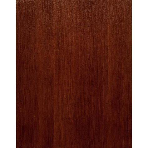 Light Wood Wallpaper Hd Cherry Wood Wallpaper Wallpapersafari