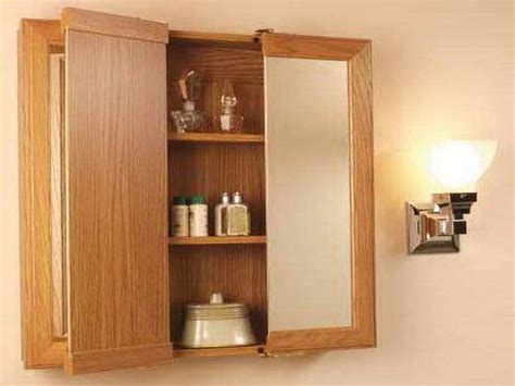 medicine cabinets with mirrors at lowes bathroom medicine cabinets lowes home design ideas