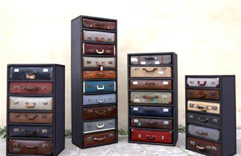 koffer mit regal koffer mit regal wandregal koffer form regal im nostalgie