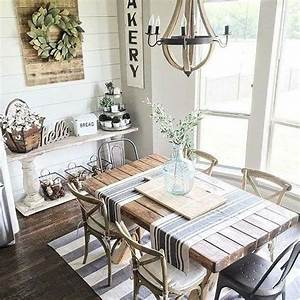 best 25 small dining rooms ideas on pinterest small With small country dining room decor
