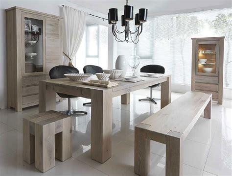modern contemporary dining room simple dining room design inspirationseek com
