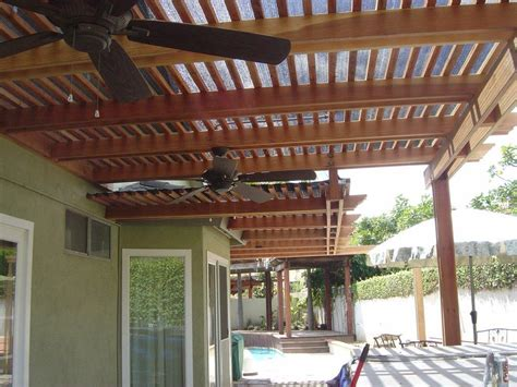 outdoor redwood patio cover patio furniture redwood city