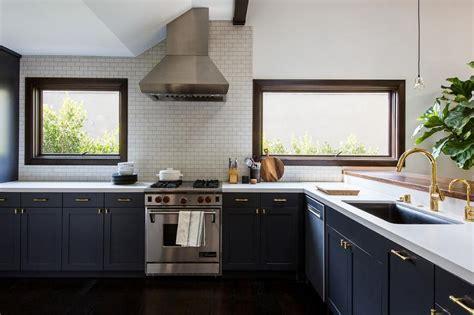 expandable kitchen island kitchen navy blue kitchen accents blue grey kitchen
