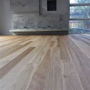 Bona Floor Polish Amazon Wood Kitchen Cabinet Cleaner