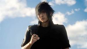 Final Fantasy 15 Guide The Best Skills To Unlock In The