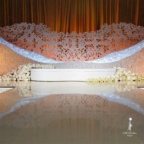 36 Best Wedding Theme  Koshas Images On Pinterest. Wedding Dress Designers List Usa. Wedding Hall Vacoas. Wedding Clothes Designs. Wedding Decor Lighting. Www.wedding Gift Ideas. Wedding List In Pdf. Vietnamese Wedding Invitations San Jose Ca. Planning A Wedding Basics