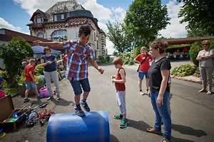Bethanien Kinderdorf Bergisch Gladbach : sommerfest k nigskinder im bethanien kinderdorf in eltville ~ Pilothousefishingboats.com Haus und Dekorationen