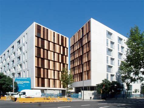 habitat si鑒e social urbanismo hablemos de arquitectura diseño proyectos y crítica arquitectónica de edificios y proyectos skyscrapercity