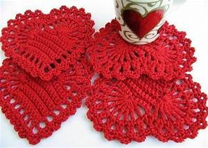 Crochet Motifs And Apliques  U22c6 Page 12 Of 16  U22c6 Crochet