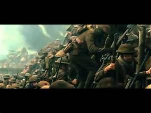 Cheval De Guerre Streaming Vf : cheval de guerre bande annonce vf youtube ~ Maxctalentgroup.com Avis de Voitures