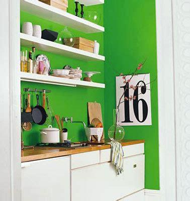 ikéa canapé vert emeraude idées shopping tendance pour la maison
