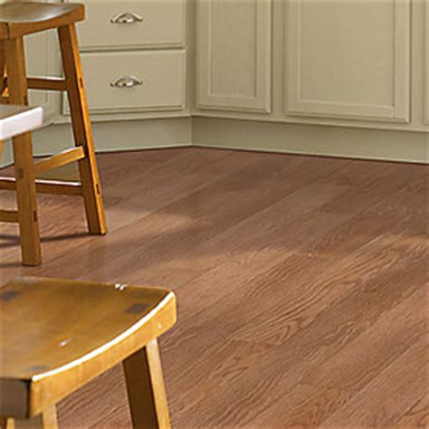 pergo flooring upkeep top 28 pergo care laminate flooring pergo laminate flooring maintenance laminate flooring