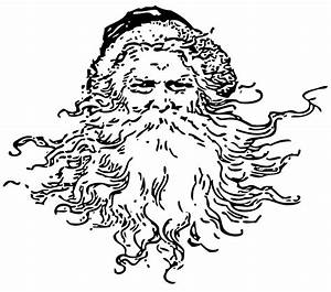Christmas Coloring Pages 2 | Coloring Pages To Print