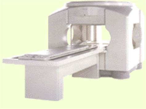 mri equipment refurbished pre owned reconditioned