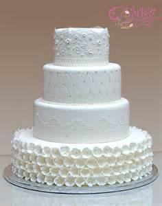 moderne hochzeitstorten hochzeitstorten cake ideas and designs