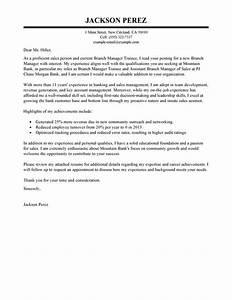 sample patent attorney cover letter cover letter With patent attorney cover letter templates