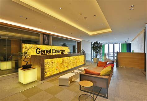 21+ Corporate Office Designs, Decorating Ideas