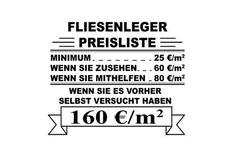 Fliesenleger Preise Pro Qm by Fliesenleger Qm Preis Stunning Hausbau Kosten Pro M2