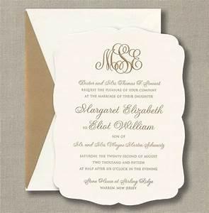 short wedding invitation wording sunshinebizsolutionscom With wedding invitation short text