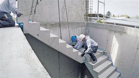 Den Schall Reduzieren Trittschall An Der Treppe by Tronsole Hashtag On