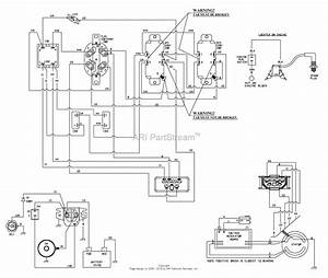 Briggs And Stratton Power Products 030334-0