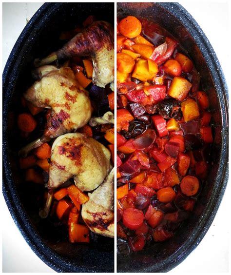 plats a cuisiner les 309 meilleures images du tableau recettes à cuisiner