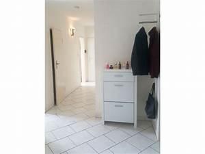 Wohnung Kaufen In Hanau : immobilien von dornbusch immobilien frankfurt ~ Orissabook.com Haus und Dekorationen