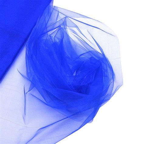 cheapcmmeter sheer crystal organza tulle roll fabric