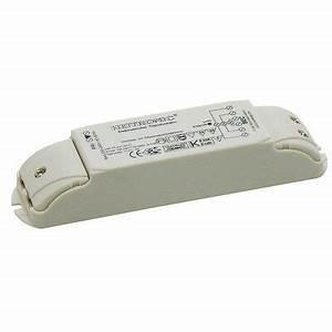Halogen Trafo 12v 150w : elektronischer halogen trafo 12v ac 60w 105w 150w 210w transformator 12 volt ebay ~ Watch28wear.com Haus und Dekorationen