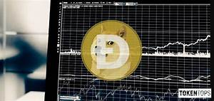Dogecoin Price Analysis And Prediction Doge Down By 4 Today