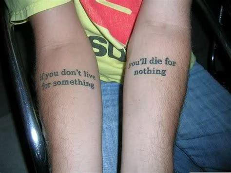 tattoo ideas  married couples tattoomagz tattoo
