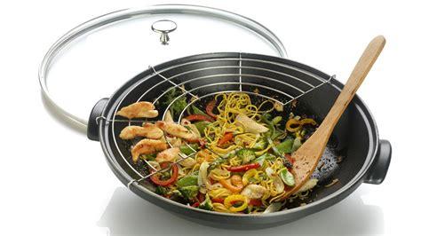 cuisine chinoise vapeur cuisine chinoise les accessoires indispensables