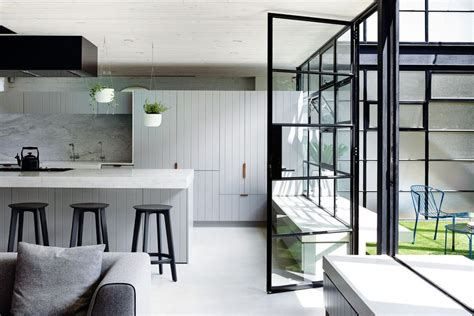 australian interior design awards residential design