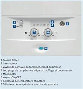 Elm Leblanc Paris : chauffagiste elm leblanc paris 20 d pannage installation ~ Premium-room.com Idées de Décoration