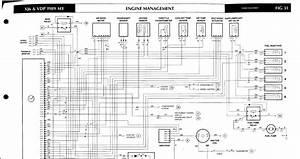 1994 Jaguar Xj6 Wiring Diagram