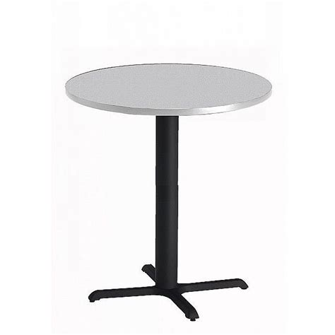 30 inch round counter height table bistro table bar height round 30 inch