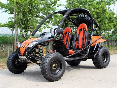 Go Kart For Sale by 49cc Scooters 50cc Scooters 150cc Scooters To 400cc Gas