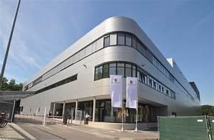 It Jobs Stuttgart : fabrik er ffnung neues porsche werk soll jobs in ~ Kayakingforconservation.com Haus und Dekorationen