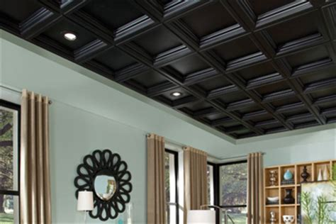 budget basement ceiling ideas basement ceiling ideas on a budget basement ceiling