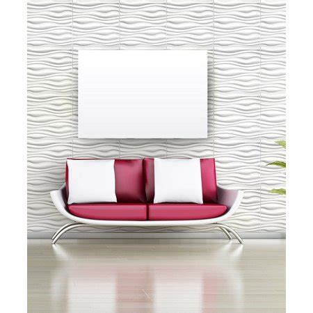 En.products.product.regular_price rs.1,499.00 rs.1,199.00 on sale. Easy Peel And Stick, Durable Plastic 3D Wall Panel ...