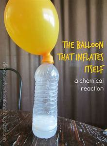 Relentlessly Fun  Deceptively Educational  The Balloon
