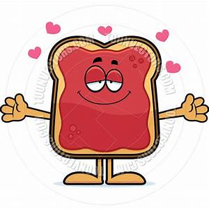 Continental Breakfast Clipart - Clipart Suggest