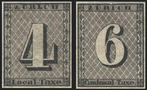Zurich 4 And 6