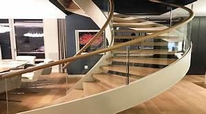 Escalier Sur Mesure Prix : prix d 39 un escalier co t moyen tarif de pose prix pose ~ Edinachiropracticcenter.com Idées de Décoration