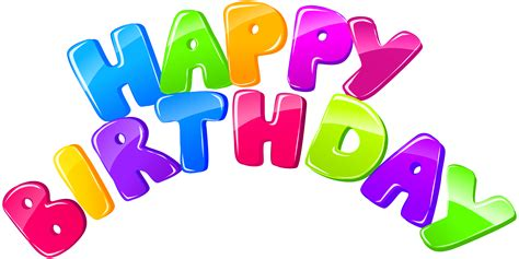 happy birthday clipart happy birthday png clip image gallery yopriceville