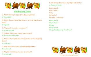 thanksgiving jokes for jokes a jokes
