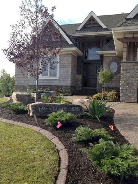 front yard landscaping ideas     steal   outdoors front yard