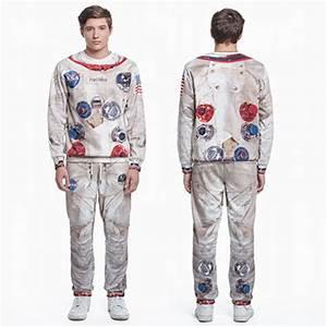 Apollo 11 Uniform - Pics about space
